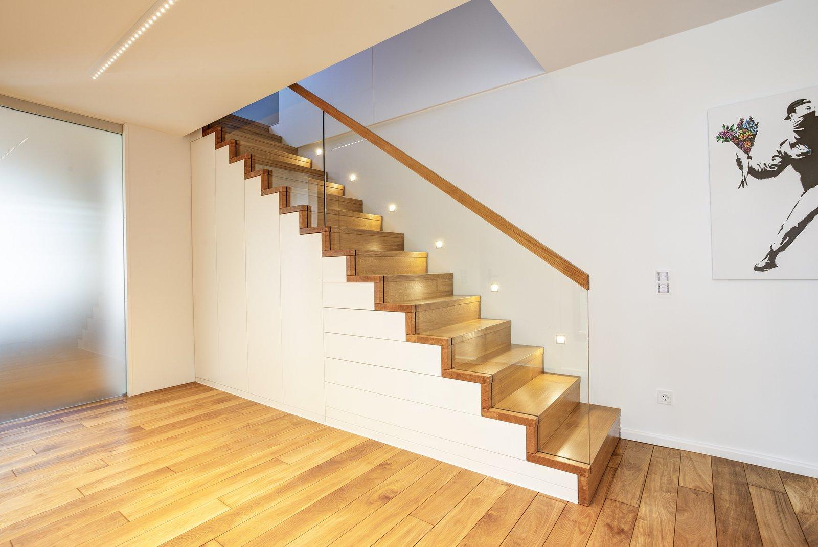 umbau wohnhaus mit offener k che embert innenarchitektur. Black Bedroom Furniture Sets. Home Design Ideas